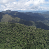 Concesión para Conservación Jardines Ángel del Sol
