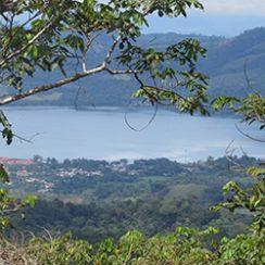 Concesión para Conservación Sacha Runa